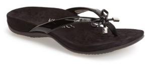 Vionic Women's 'Bella Ii' Sandal
