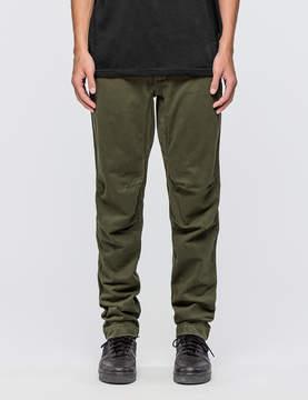 MHI Custom Pants