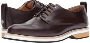 WANT Les Essentiels Montoro Derby Men's Lace up casual Shoes