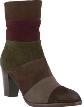 Spring Step Piroska Mid Calf Boot (Women's)