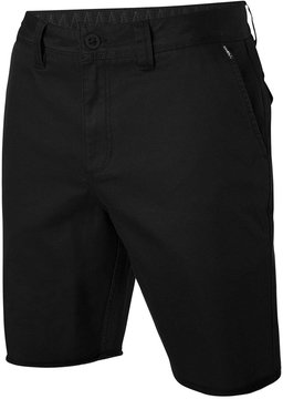 O'Neill Men's Calico Classic-Fit Shorts