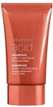 StriVectin Advanced Acid Resurface Glycolic Acid Skin Reset Mask