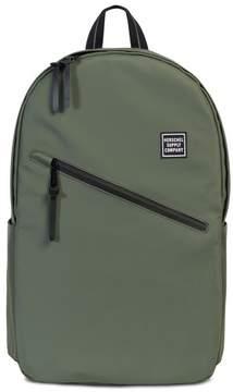 Herschel Men's Parker Studio Collection Backpack - Green