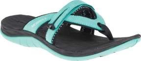 Merrell Siren Flip Q2 Sandal (Women's)