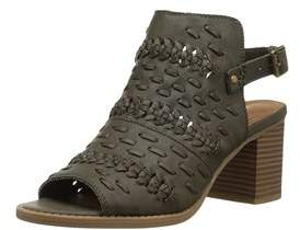 Sugar Women's Sgr-packet Ankle Boot.