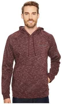 Marmot Kryptor Hoodie Men's Sweatshirt