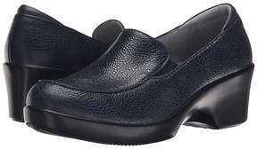 Alegria Emma Women's Slip on Shoes