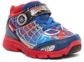 Stride Rite Spider-Man Spidey Sense Sneaker (Toddler)