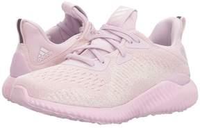 adidas Kids Alphabounce EM J Girls Shoes