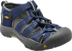 Keen Newport H2 Sandal (Children's)