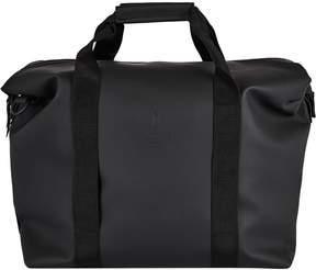 Rains Zip Bag