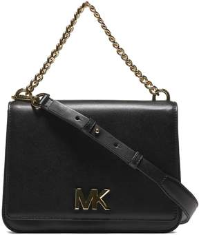 MICHAEL Michael Kors Mott Shoulder Bag