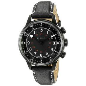 Bulova Accu-Swiss Type A-15 Collection Automatic Swiss Made Men's Watch
