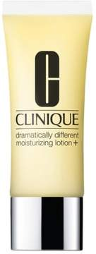 Clinique Travel Size Dramatically Different Moisturizing Lotion+