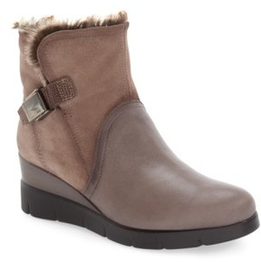 Hispanitas Women's 'Langley' Boot