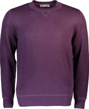 Brunello Cucinelli Athletic Sweater