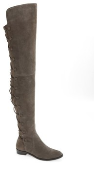 Vince Camuto Women's Croatia Over The Knee Boot