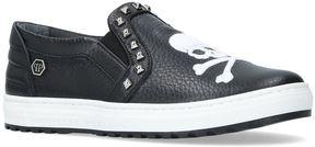 Philipp Plein Gerry Sneakers