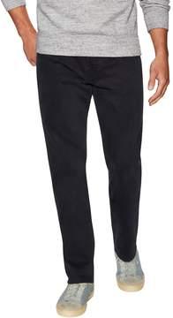 DL1961 Men's Vince Buttoned Straight Jeans