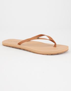 Volcom Lagos Womens Sandals