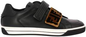 Fendi Sneakers Shoes Men