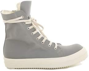 Drkshdw Du17f2801 Muems Vegan Sneakers
