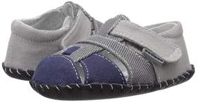 pediped Harvey Originals Boy's Shoes