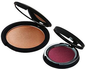 It Cosmetics Blush Stain w/ Hello Light Powder