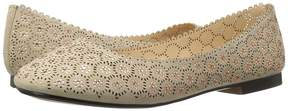 Athena Alexander Ocean Women's Shoes