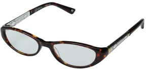 Brighton Venezia Readers Reading Glasses Sunglasses