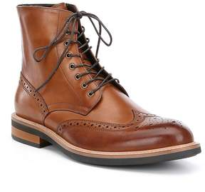 Kenneth Cole Reaction Mens Design 20635 Boots