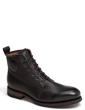 Blackstone Men's 'Gm 09' Plain Toe Boot
