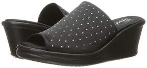 Skechers Rumblers - Silky Smooth Women's Shoes