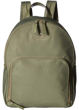 Kate Spade Watson Lane Hartley - OLIVE - STYLE