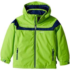 Kamik Jax Jacket Boy's Coat