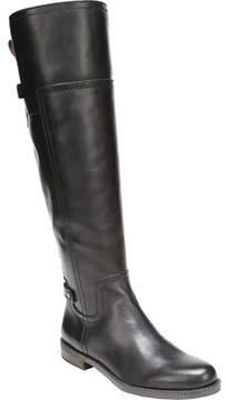 Franco Sarto Coley Knee High Boot (Women's)