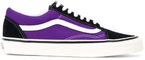 Vans Anaheim Factory Old Skool 36 DX sneakers
