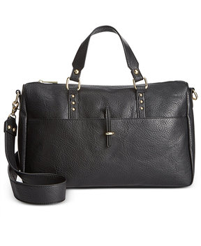 Inc International Concepts Laren Satchel, Created for Macy's