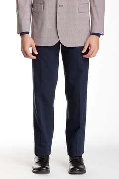 Brooks Brothers Clark Advantage Chino Pants - 30-34\ Inseam