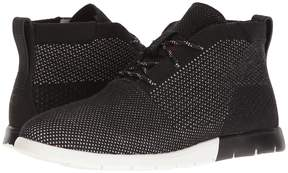 UGG Freamon HyperWeave Men's Shoes
