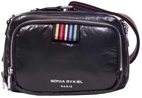 Sonia Rykiel Forever Reporter Shoulder Bag