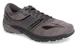 Brooks Men's Purecadence 6 Running Shoe