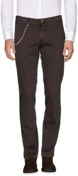 Manuel Ritz Casual pants