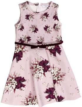 MonnaLisa Dress Dress Kids