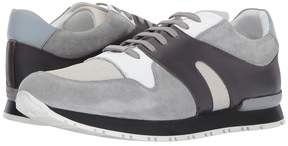 Bugatchi Portifino Sneaker Men's Shoes