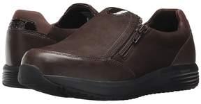 Rockport Trustride Work Women's Shoes