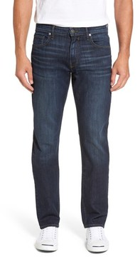 Paige Men's Legacy - Normandie Straight Fit Jeans