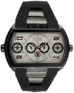 Equipe Dash Xxl Collection E903 Men's Watch