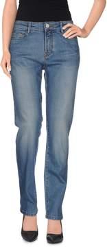Ekle' Jeans