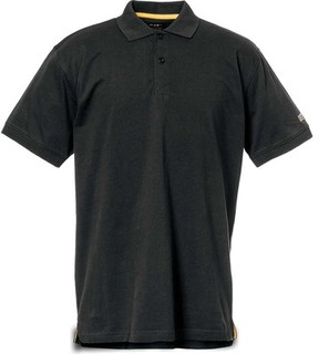 Caterpillar Classic Polo Shirt (Men's)